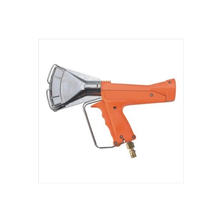 STEP UW-1736 Shrink Torch