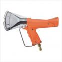 STEP UW-1736 Shrink Torch