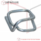 MB-SW19 Strapping Seal
