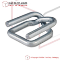 Metal Buckles for WG Strap 25mm