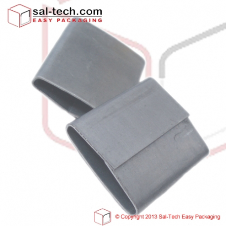 PTS-403BK Strapping Seal