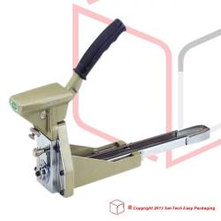Manual Karton Klipser 35x18