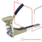STEP ST105 Manual Carton Stapler 35x18