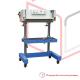 STEP PFS-750A Impulse Sealer Large Vertical