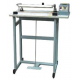 Impulse Sealer with Cutter & Stand