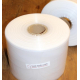 Tube film LDPE 200mm x 50my x 700m