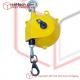Balance ophæng for STEP SK26-1A sækkesymaskine