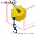 Spring Balancer for STEP SK26-1A bag closer