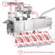 STEP SP 390 Vacuum flowpacker