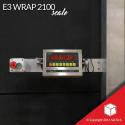 E3 Wrap 2100 SCALE - Scale Controls
