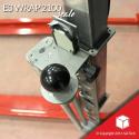 E3 Wrap 2100 SCALE - Aggregate