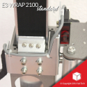 E3 Wrap 2100 standard - Photocell for height detection