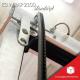 E3 Wrap 2100 standard pallevikler - Højdesensor