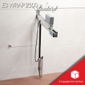 E3 Wrap 2100 standard wrapper - Height sensor