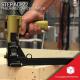 STEP Pneumatisk Karton Klipser AD-22