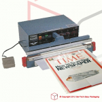 STEP Auto Impulse Sealer AI Type