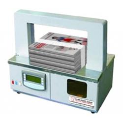 STEP Band 1000 30mm banding machine