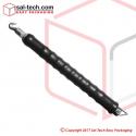 Drill Binder Tool
