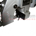 STEP N600A Bag Closing Machine 1 thread
