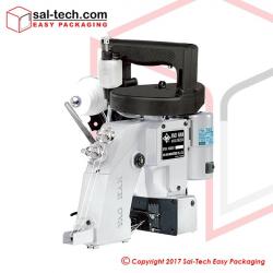 STEP N602A Bag Closing Machine 2 threads