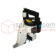 STEP F300A Bag Closing Machine 1 thread