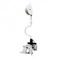 Spring Balancer for bag closer & sewing machines