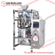 STEP SK-620T Quad Sealed Pouch Packaging Machine - Fully Automatic