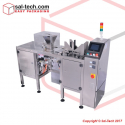 STEP DB-300 Automatic Bag Sealer