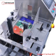STEP DB-300 Automatic Doy Bag Sealer