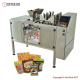 STEP DB-Duplex Laminated Doy Bag Sealing Machine