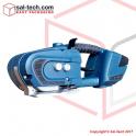 STEP JDC 13 Omsnøringshåndværktøj