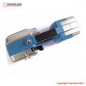 STEP JDC 13 Strapping Hand Tool