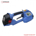 STEP OR T200 Battery Tensioner