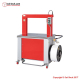 STEP TP-702 5mm Strapping Machine