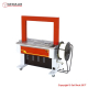 STEP TP-601D Automatic Strapping Machine for PP Strap