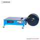 STEP TP-202LSemi Automatic PP Strapping Machine (Low Table)