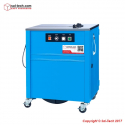 STEP TP-203 Semi-Automatic Mini Strapping Machine