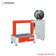STEP TP-601LCE All-Purpose Automatic Strapping Machine