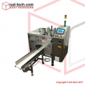 STEP DB-200 Automatic Seed Packing Machine