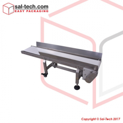STEP DB-200 Conveyor