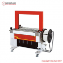 STEP TP-601A Strapping Machine