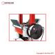 STEP TP-601B Omsnøringsmaskine