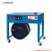 STEP TP-202CE Strapping Machine