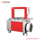 STEP TP-702B Fully Automatic Strapping Machine