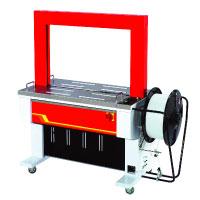 Automatic TP-601D CE1