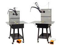 Automatisk Felins Pak Tyer 2000-6