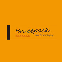 Brucepack Package Machinery Co.,Ltd.