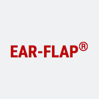 EAR-FLAP® GROUP