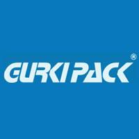 Gurki Packaging Machine Co., Ltd.