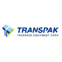 Transpak Equipment Corporation